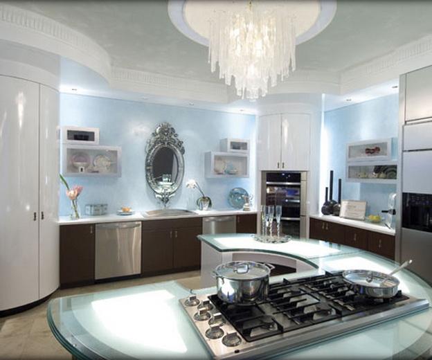 Kitchen And Bath Design Inc
