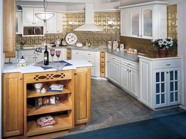 Kitchen And Bath Design Greenville Sc
