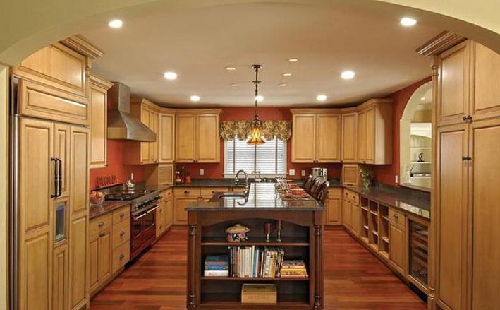Carolina Kitchen And Bath