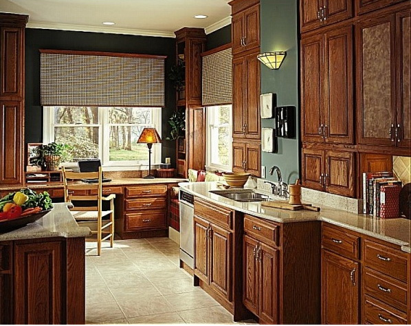 Kitchens Design Llc Kettering Oh