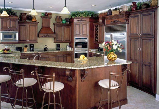Best Kitchen Jamestown Ny