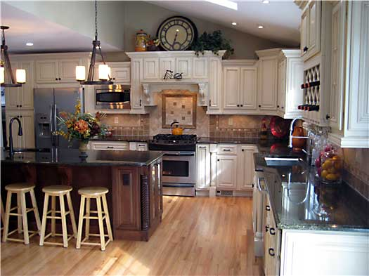 Pictures Kitchens Catalog Interior Home