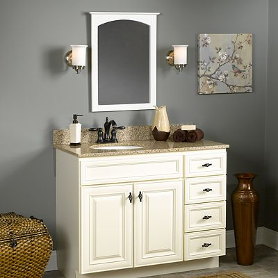 Wolf Classic Kitchen Cabinets Wolf Home Products