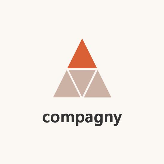 Kitgraphique Net Logo Triangle