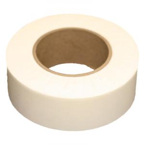DS30 2  x 30 ft Carpet Tape