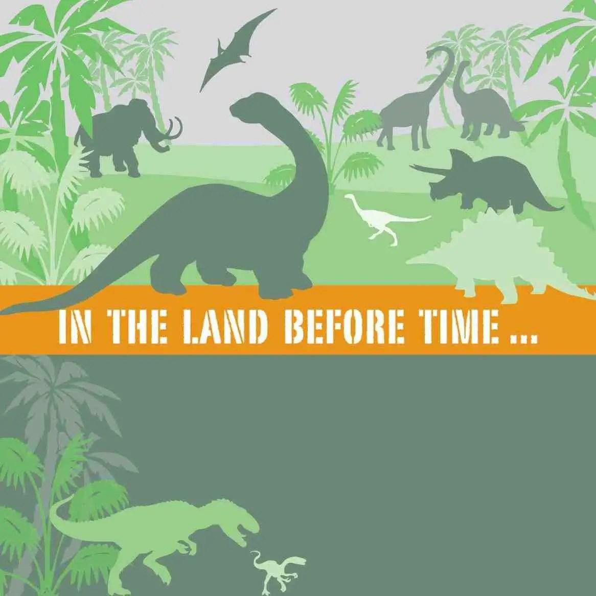 19 Roaring Dinosaur Birthday Invitations Kittybabylove Com