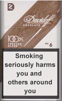 Davidoff Cigarettes - KiwiCigs.com Online Store!