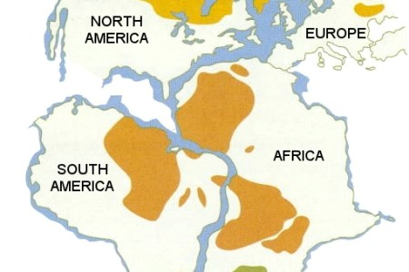 World map before continents separated 4k pictures 4k pictures map of world before continents divided path decorations pictures nic org map world before continents divided best north america if every u s state had the gumiabroncs Choice Image