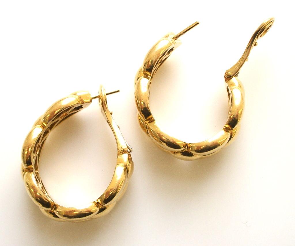 I Love You Jewelry