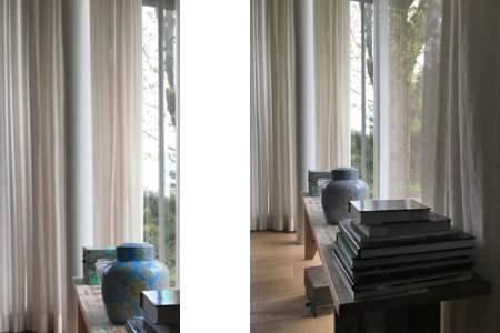 https://i3.wp.com/www.kleuropkleur.nl/wp-content/uploads/2017/04/linnen-gordijnen-landelijk-klassiek-eigentijds-totaal-interieurs-kleur-op-kleur-interieur-2017-700x500-11.jpg?resize=450,300