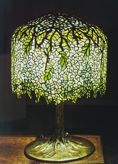Lampen Und Leuchter Art Nouveau Art D 233 Co Wolf Uecker