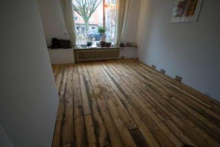 Grenen Vloer Behandelen : Grenen vloer ondervloer » new arts and entertainment arts and