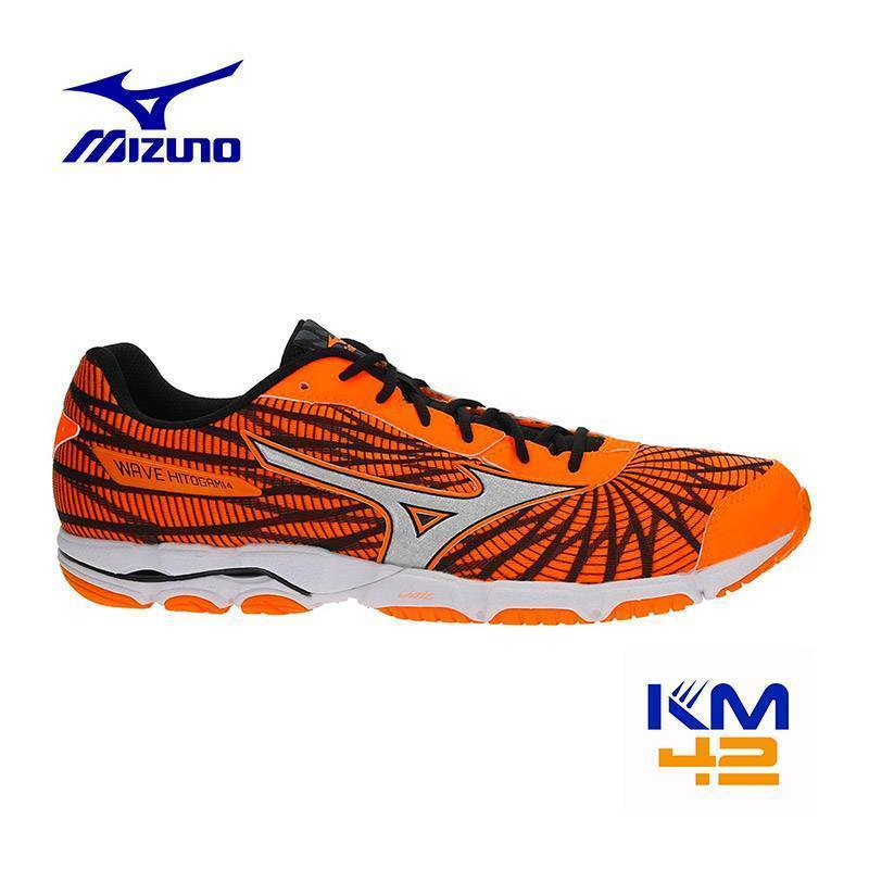 mizuno wave hitogami 4 j1gd178003 donna intermedia