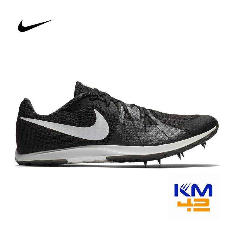nike zoom rival xc 904718-001 da croos country
