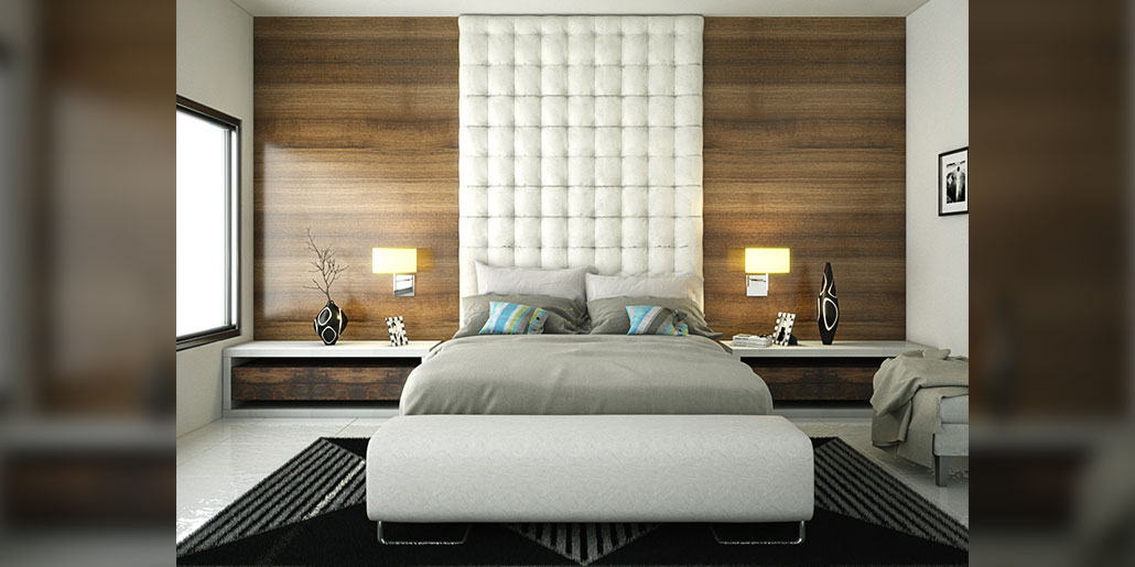 Bedroom Furniture   modern bedroom furniture   bedroom sets   modern     modern bedroom furniture