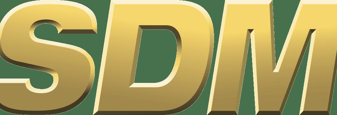 Diy Residential Alarm Systems