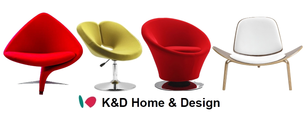 K D Home Design Houston