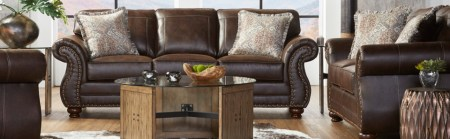 Knoxville Furniture Distributors Cheap Furniture and Mattresses in     Knoxville Furniture Distributors Cheap Furniture and Mattresses in  Knoxville   Home