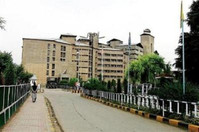 Search begins for new Director SKIMS