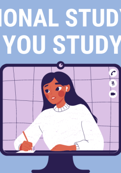 55 Motivational Study Quotes That Will Help You Study Hard