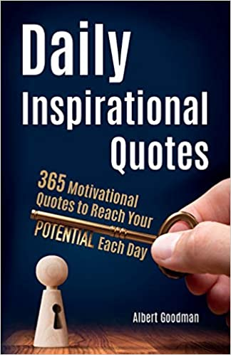 Motivational Quotes To Reach Your Potential Each Day Part 2