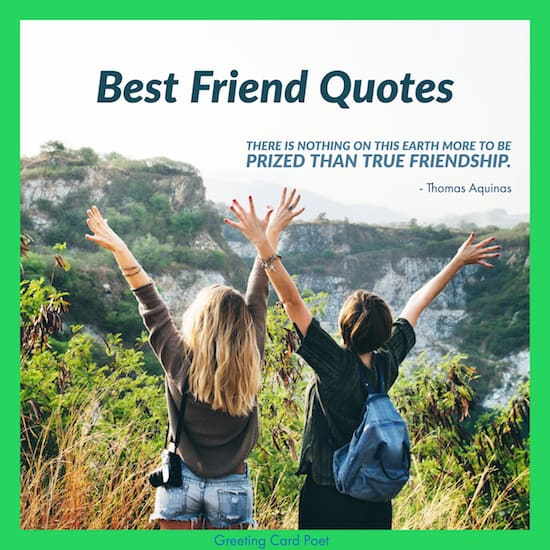 best friend quotes | ideas worth knowing for a great life