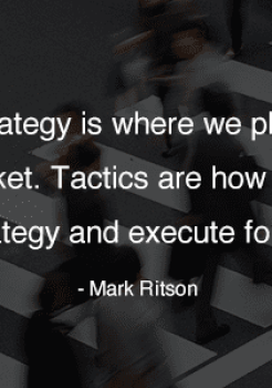 Marketing Quotes to Inspire Your Strategy
