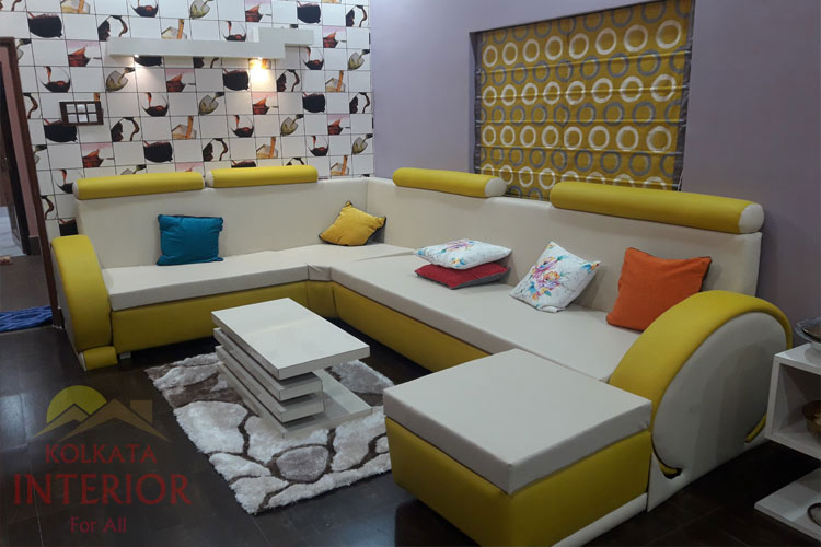 Kitchen Interior Designers Howrah