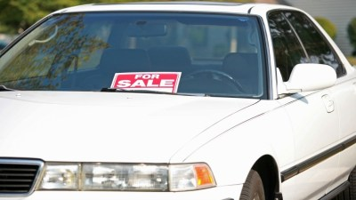 3 better places than Craigslist to sell your used car ...