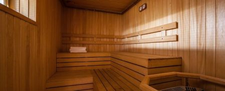 Compare 2018 Average Sauna vs Hot Tub Costs   Pros versus Cons of     Sauna vs Hot Tub