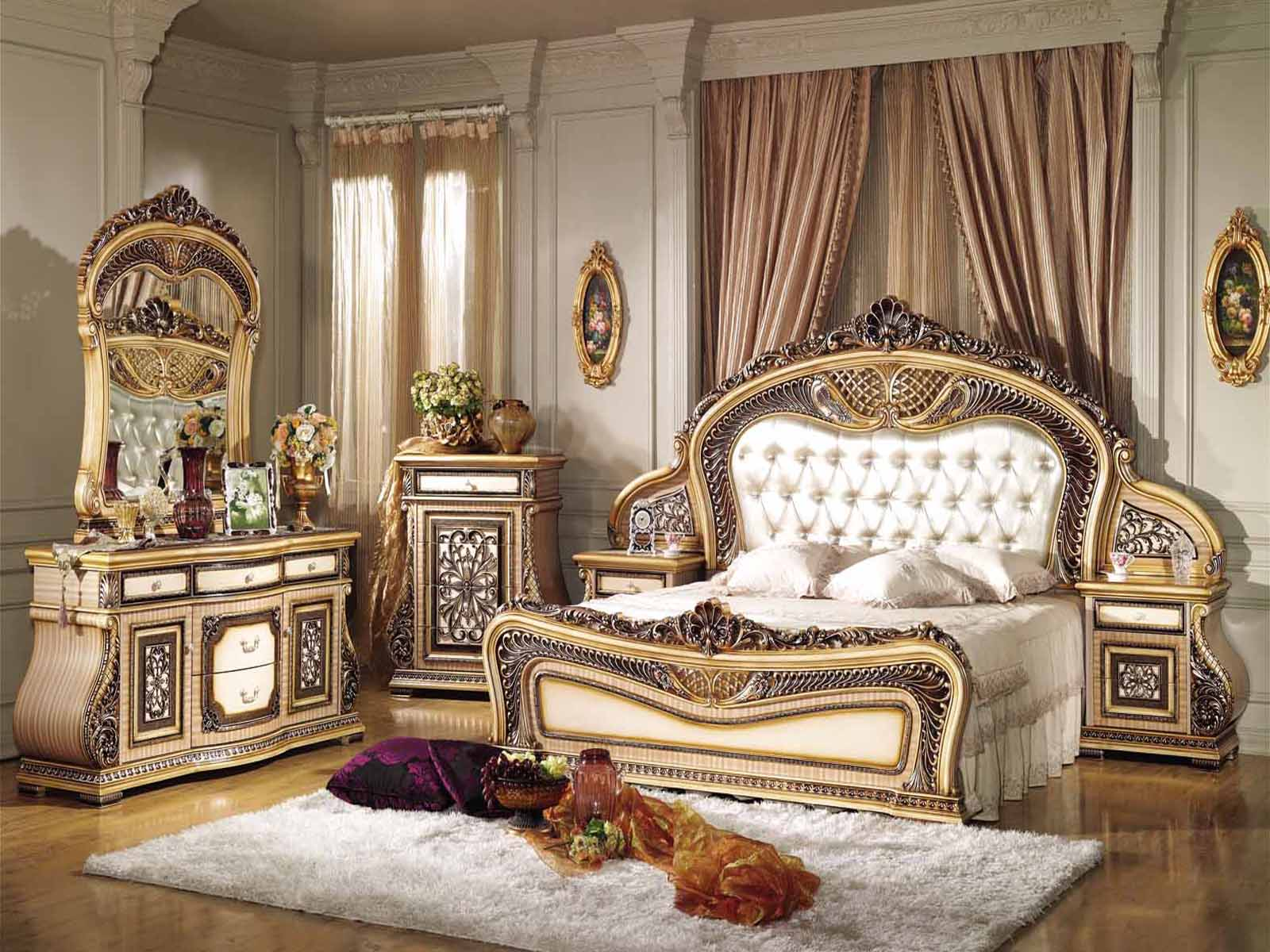 Room Design Ideas Pakistan