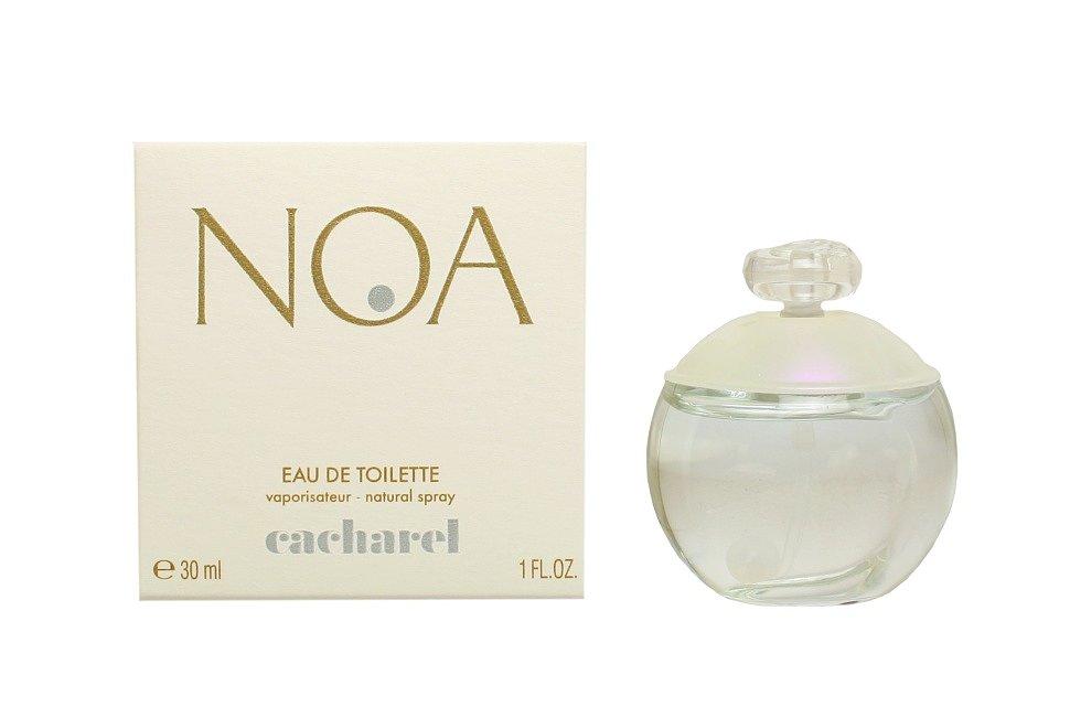 Parfyme med feromoner Hvordan handle