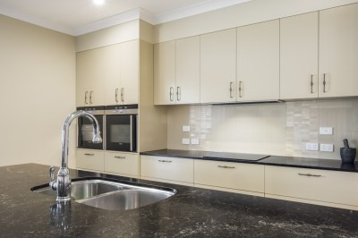 Kitchen Gallery - Konstruct Interior Solutions | Kitchen ...