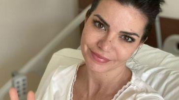 """Laura Torrisi ricoverata in ospedale: """"Malattia subdola"""", ecco di cosa si tratta (FOTO)"""