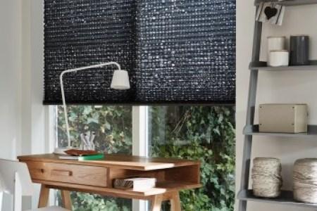 Mooihuis 2019 » pliss gordijnen reinigen   Mooihuis