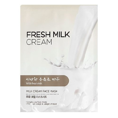 Face Fresh Beauty Cream Online Order