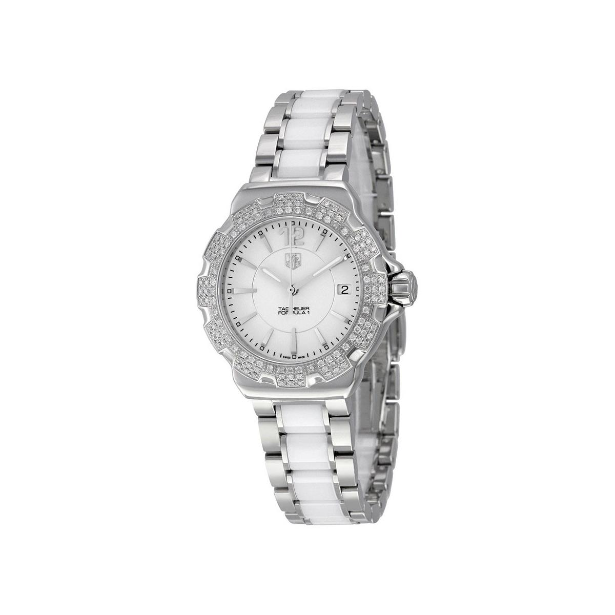 women's tag heuer watches - 800×800