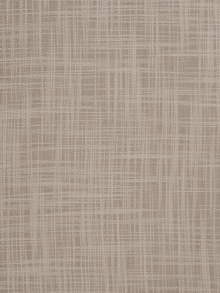 Linen Grey Solid Texture Plain Sheer Solids Drapery And