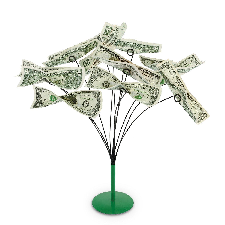 Dollar Tree Toys Kids