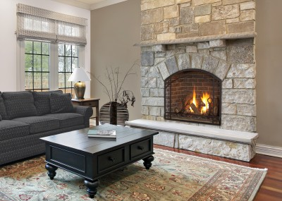 Modern Contemporary Amp Direct Vent Fireplace Gas Inserts