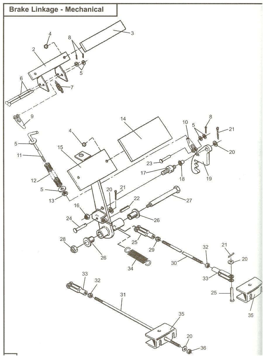 Inspiring par car 48 volt wiring diagram images best image diagram