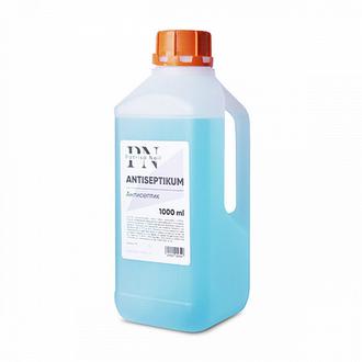 Patrisa Nail, Дезинфицирующая жидкость, 1000 мл