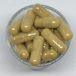 Golden Reserve Kratom Extract