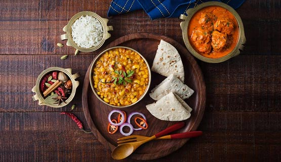 Food Photographers In Delhi Best Food Photography