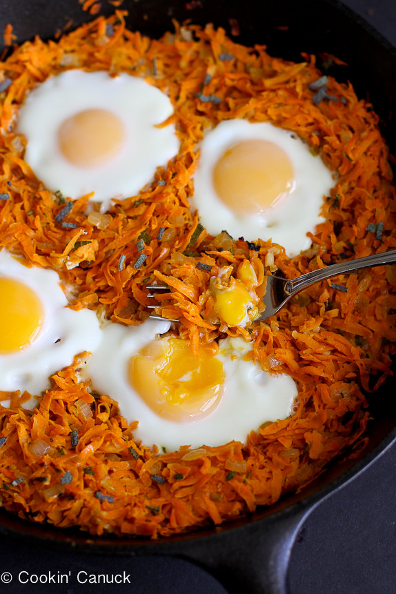 20 Different Ways To Eat Your Eggs Capturing Joy With