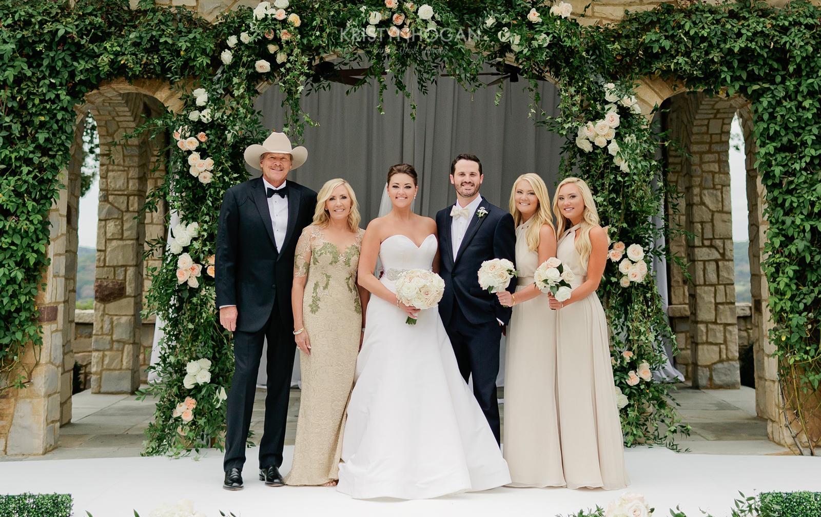 Wedding Attire Rental