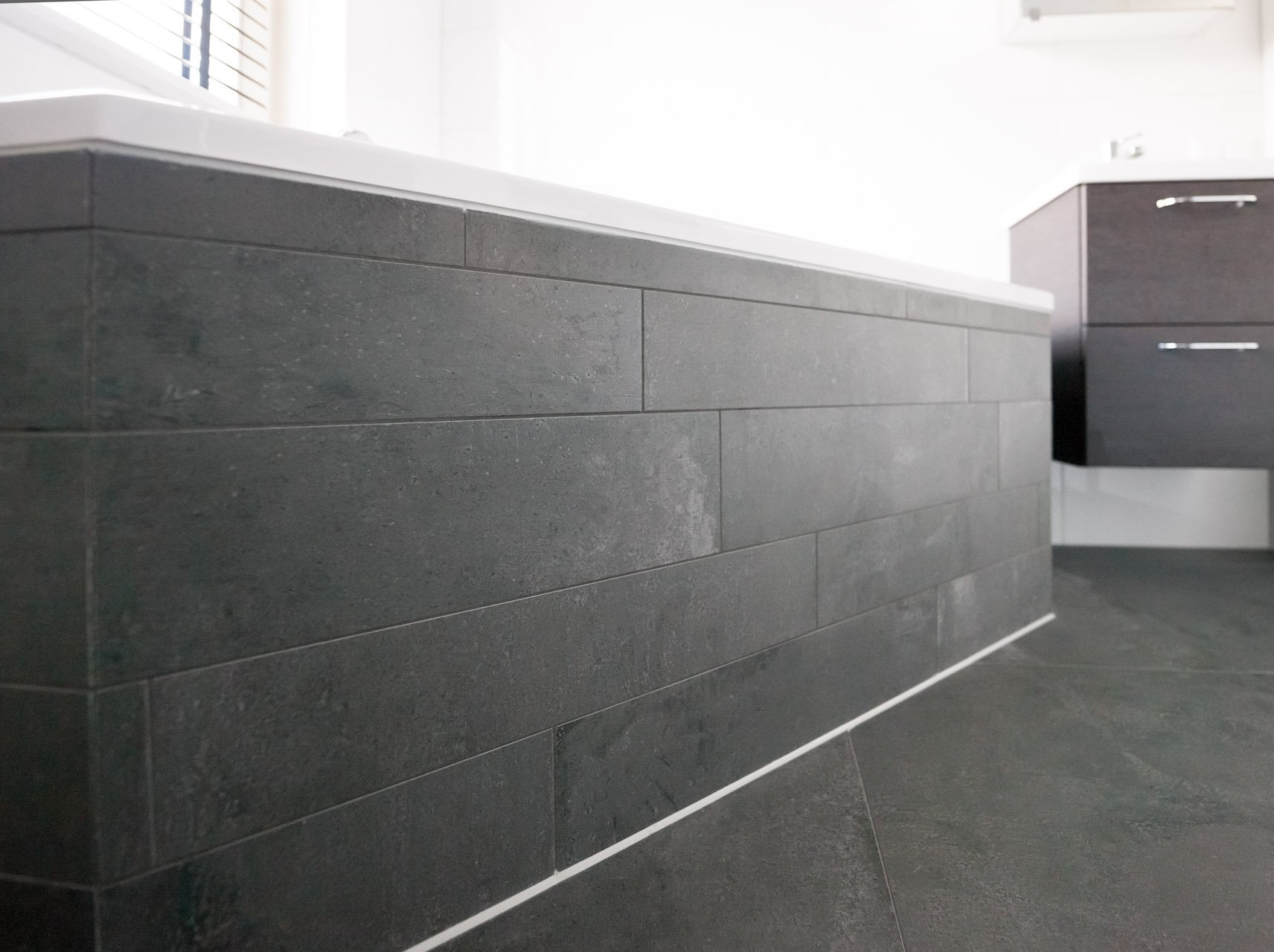 Granieten Vloer Badkamer : Granito vloer verven great soort with granito vloer verven