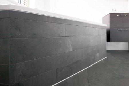 Granito Vloer Verven. Beautiful Stap Schilderen With Granito Vloer ...