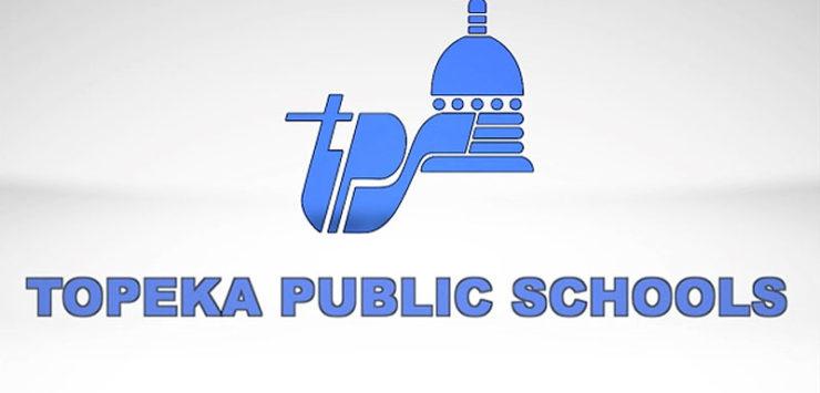 Missouri educator to lead Topeka schools