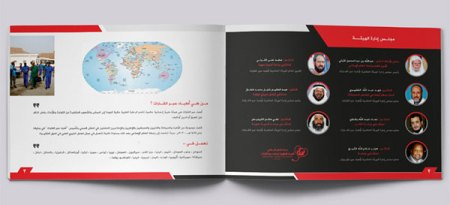 brochure layout ideas   Haci saecsa co brochure layout ideas